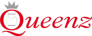 Restaurante Sitges – Queenz Dinner Show Logo
